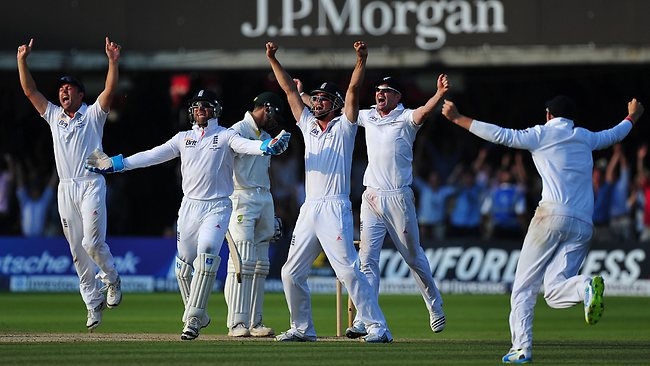881215-ashes-test-lord-039-s