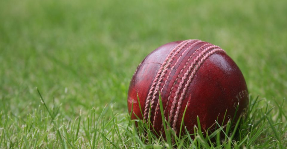 test-cricket-ball.jpg