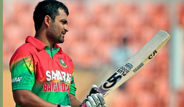tamim-iqbal-pic3-copy.jpg