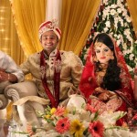 wedding-photos-of-bangladeshi-