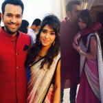 Photo-Story--Rohit-profess-love-to-wife-on-Twitter-1838