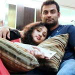 tamim-iqbal-and-ayesha-
