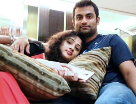 tamim-iqbal-and-ayesha-1.jpg