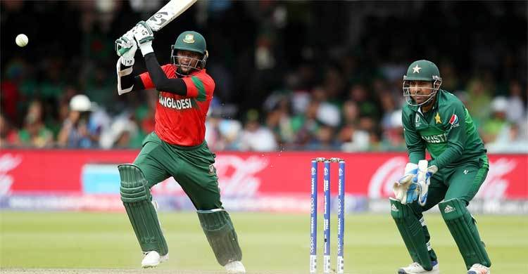 Bangladesh cricket- will there be accountability?