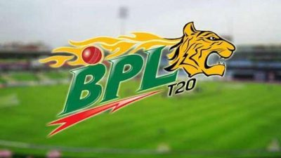 BCB hints at BPL delay