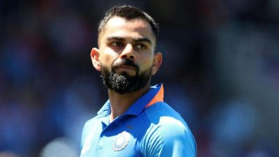 Tamim sheds ego to learn from Kohli