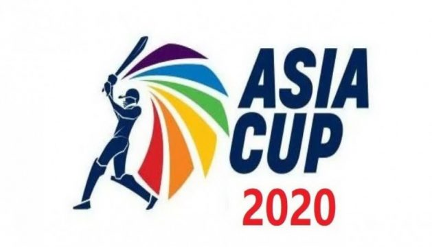 asia-cup-000.jpg